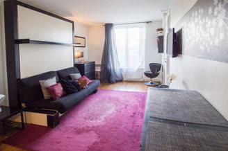 Appartamento Quai De Bourbon Parigi 4°