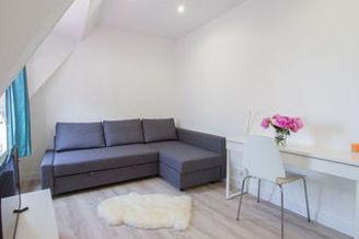 Appartement Place De La Nation Paris 12°