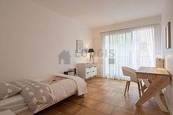 Apartamento Paris 16° - Quarto 3