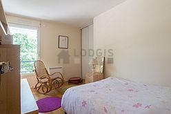 Apartamento Paris 19° - Quarto 2