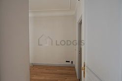Appartement Paris 5° - Chambre 3
