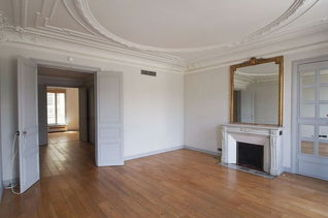 Quartier Latin – Panthéon Paris 5° 3 Schlafzimmer Wohnung