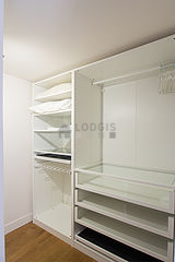 公寓 巴黎12区 - 房間 2