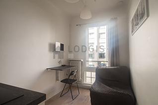 Appartement Rue De L'université Paris 7°