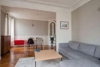 Appartement Rue Gabriel Péri Haut de seine Nord