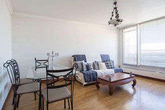 Belleville – Ménilmontant 巴黎20区 1个房间 公寓