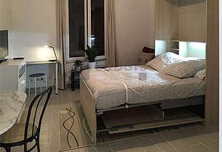 Champs-Elysées 巴黎8区 單間公寓