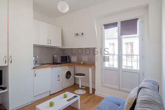 location appartement paris x. Black Bedroom Furniture Sets. Home Design Ideas