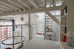Квартира Париж 5° - Бюро