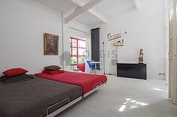 Appartamento Parigi 5° - Camera 3