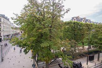 Commerce – La Motte Picquet París 15° estudio