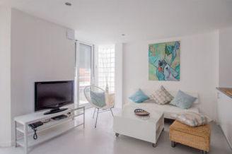 Wohnung Rue Du Volga Paris 20°