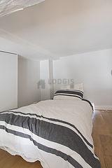 Appartamento Parigi 3° - Soppalco 2