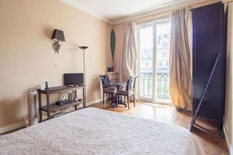 Appartamento Boulevard De La Madeleine Parigi 9°