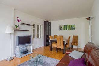 Puteaux 1 bedroom Apartment