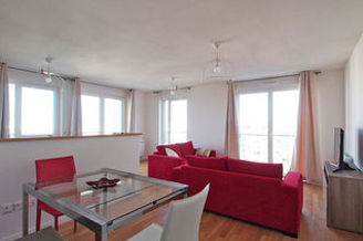 Courbevoie 3 bedroom Apartment