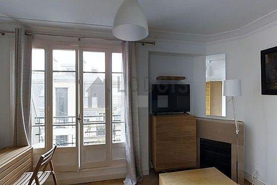 112 Soggiorno Parigi - hotel balmoral un lussuoso soggiorno ...