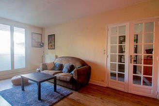 Puteaux 2 bedroom Apartment