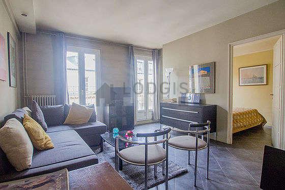Location appartement 1 chambre avec ascenseur Paris 8° (Faubourg ...