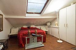 Квартира Париж 13° - Спальня 3