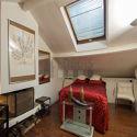 Apartamento París 13° - Dormitorio 3