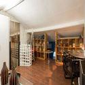 Apartamento Paris 13° - Quarto 3