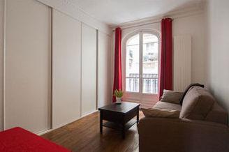 Studio Paris 18° Montmartre