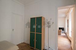 公寓 巴黎16区 - 房間 2