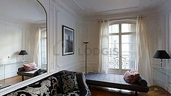 Apartamento Paris 8° - Estadia 2