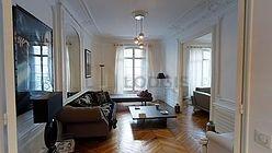 Apartamento Paris 8° - Estadia 2