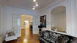 Appartamento Parigi 8° - Soggiorno 2