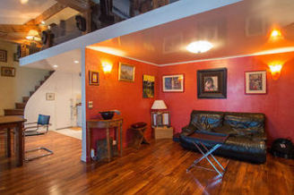 Apartamento Rue Tiquetonne Paris 2°