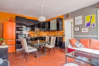 Grands Boulevards - Montorgueil Paris 2° 1 bedroom Apartment