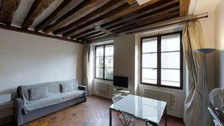 Wohnung Rue Du Dragon Paris 6°