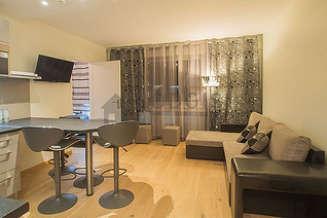 Appartement 1 chambre Paris 15° Commerce – La Motte Picquet
