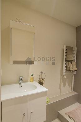 sala da bagno sala da bagno
