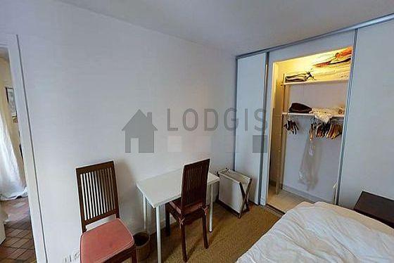 Location appartement 2 chambres avec cheminée Paris 6° (Rue Saint ...