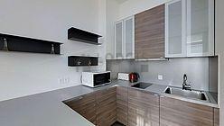 Appartamento Parigi 13° - Cucina