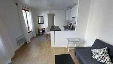 Luxembourg Paris 6° 1 quarto Apartamento