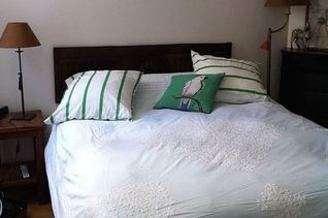 Appartement meublé 1 chambre Vincennes