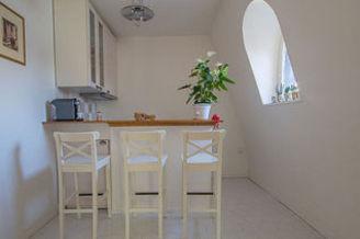Arc de Triomphe – Victor Hugo París 16° 1 dormitorio Apartamento