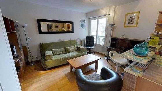 Beautiful Soggiorno A Parigi Photos - Idee Arredamento Casa ...