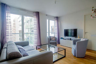 Courbevoie 1個房間 公寓