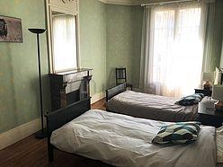 Apartamento Paris 15° - Quarto 2