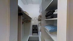Apartamento Paris 4° - Laundry room