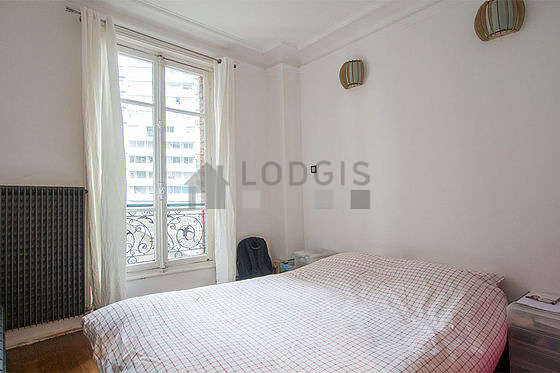Location Appartement 2 Chambres Avec Ascenseur Paris 12 Rue De