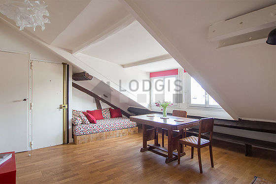 Quelques liens utiles for Appartement meuble paris long sejour