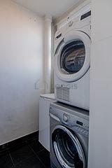 Appartamento Parigi 14° - Laundry room
