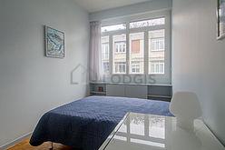 Apartamento Haut de seine Nord - Quarto