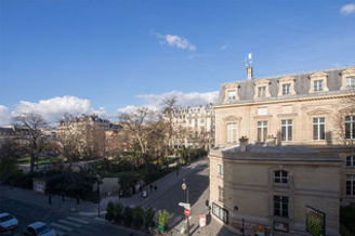Apartamento Rue Des Archives Paris 3°